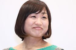 山田裕貴 南海キャンディーズしずちゃん 熱愛