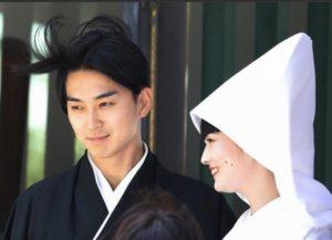 松田翔太 秋元梢 結婚