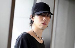 吉高由里子 野田洋次郎