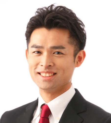 豊田剛一郎