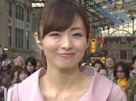 伊藤綾子 離婚