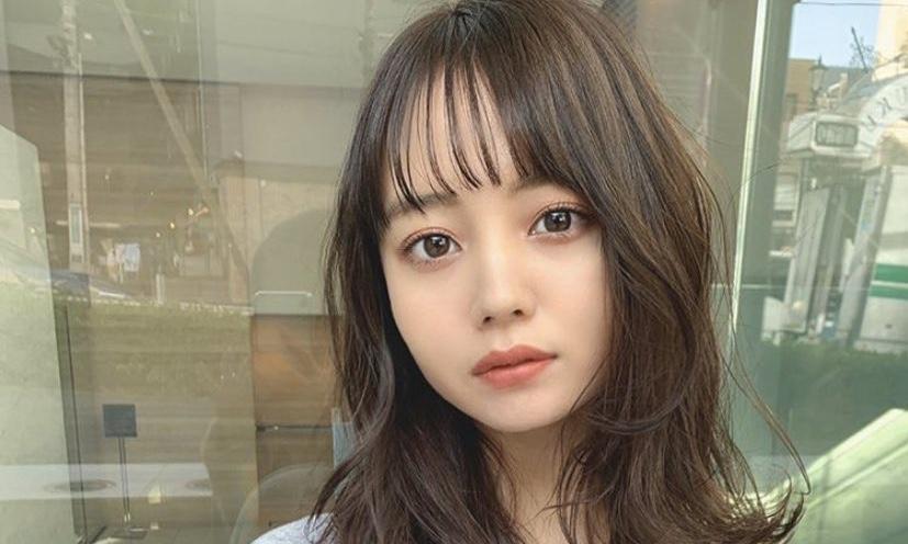 NANAMI 原奈々美