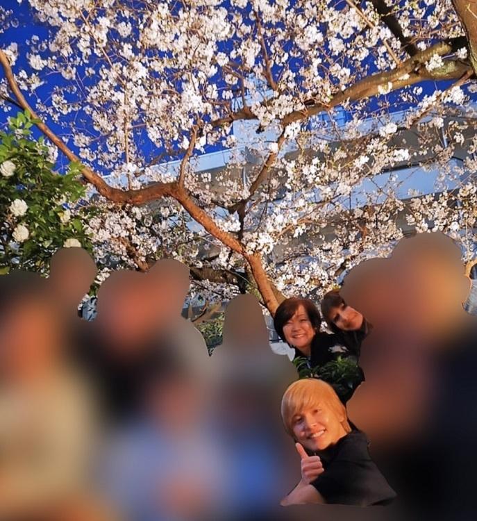 昭恵夫人 桜を見る会