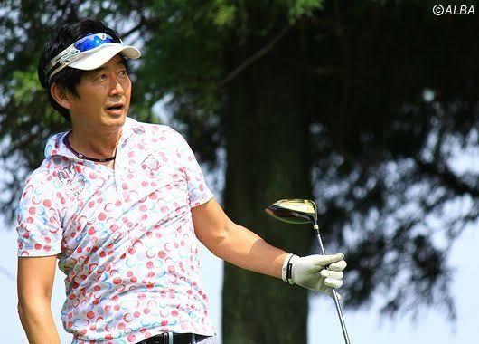 石田純一 ゴルフ コロナ