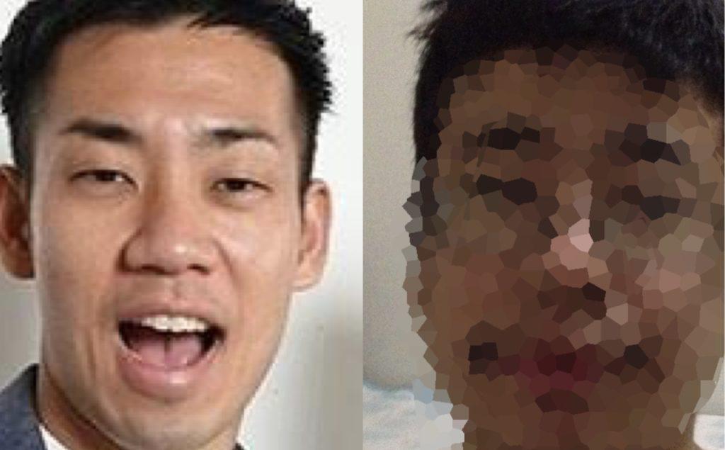 ミルクボーイ 駒場孝 川本豪