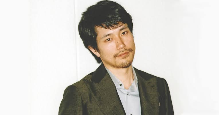 松山ケンイチ 戸田恵梨香