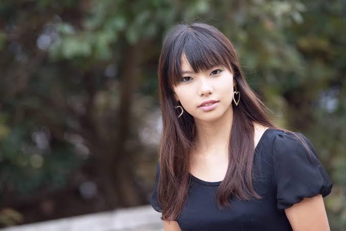 熊井智津子